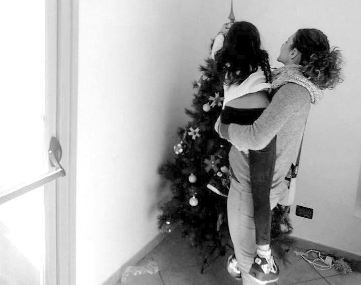 Il tuo dono di Natale: sostieni Casa Base Avigliana!