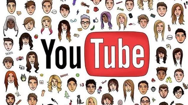 Youtube, che passione!
